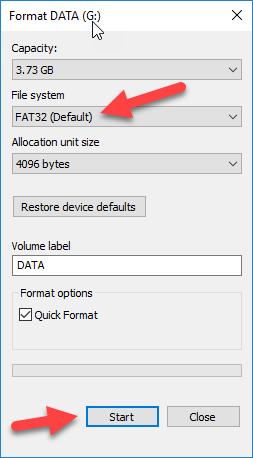 Download hiren's boot 15 2 full và Hướng dẫn tạo Boot USB