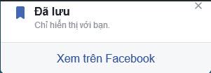 chèn nút lưu vào facebook