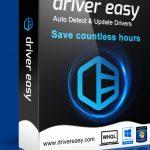 Driver Easy Pro Full