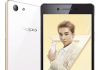 Rom oppo a33 neo 7