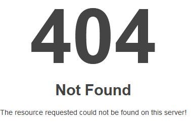 Sua Loi 404 Cyberpanel