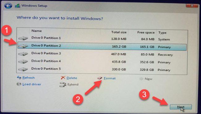Huong Dan Cai Windows 10 6