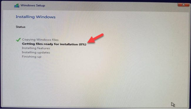 Huong Dan Cai Windows 10 7