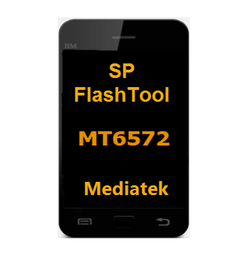 Up Rom By Sp Flash Tool For Oppo Lenovo