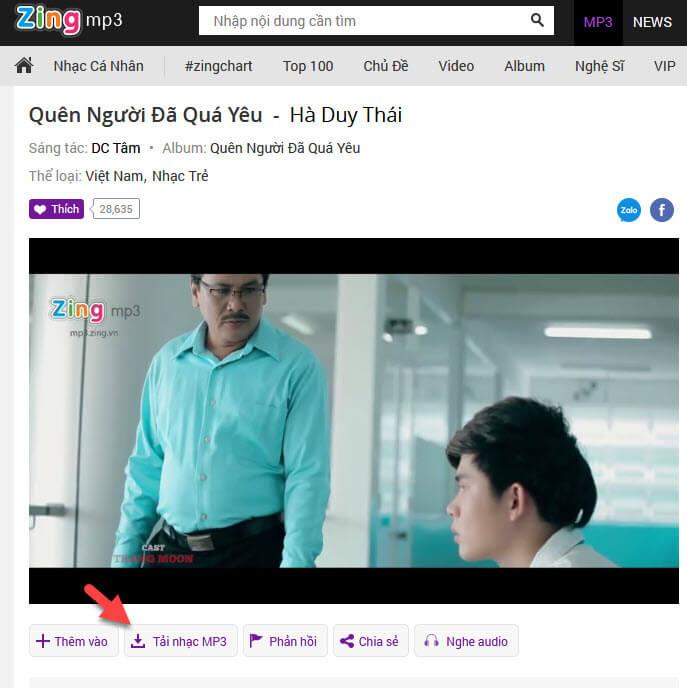 Cai Bai Hat Lam Nhac Chuong Iphone