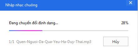 Cai Bai Hat Lam Nhac Chuong Iphone 6