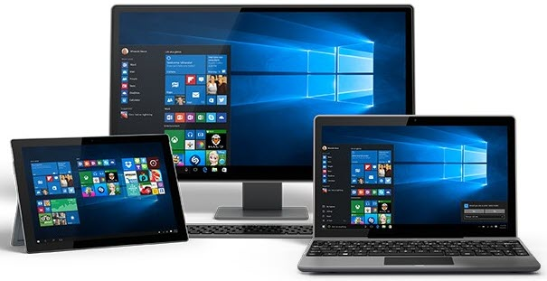 Download Windows 10 Pro Iso 64 Bit 32 Bit Review