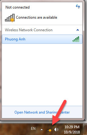 Driver Mang Lan Wifi Cho Win Xp Windows 7