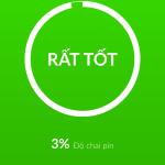 Phan Mem Kiem Tra Pin Iphone 5s