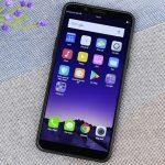 Rom gốc Galaxy S7 G930F và G935F Edge Ver 6 0 1 Việt Nam Full