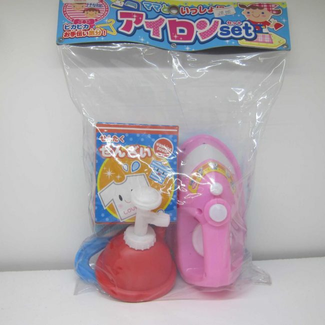 đồ chơi cho bé gái 3 tuổi