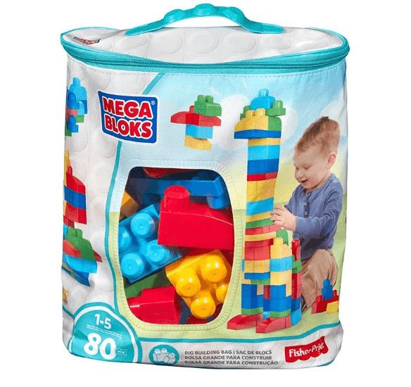 đồ chơi xếp hình cho bé