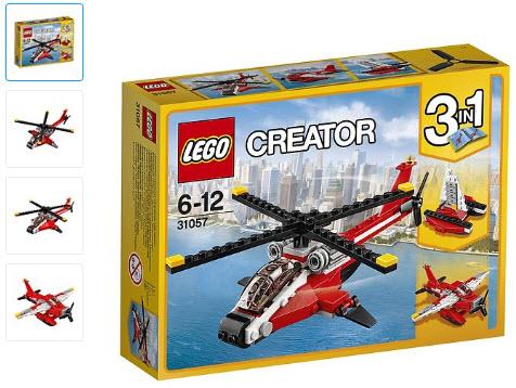 đồ chơi máy bay cho bé