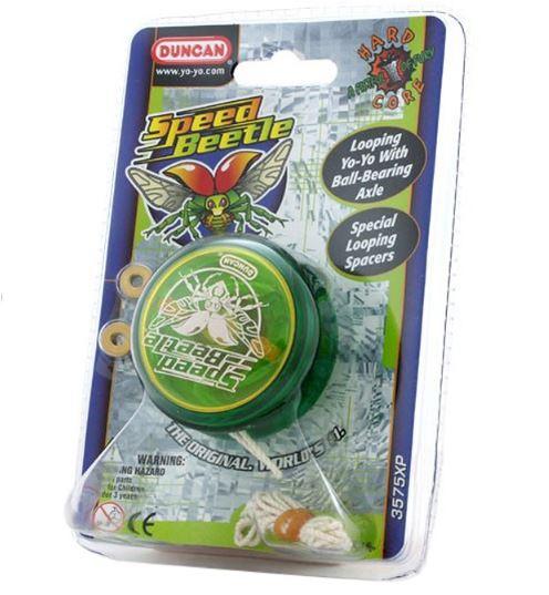 đồ chơi yoyo zozo cho trẻ em