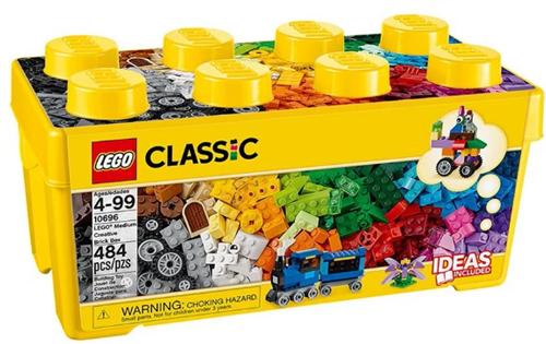 đồ chơi xếp hình trẻ em
