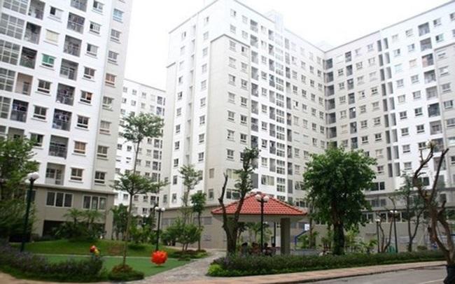 Bí quyết chọn mua chung cư