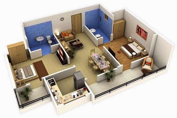kinh nghiệm mua chung cư