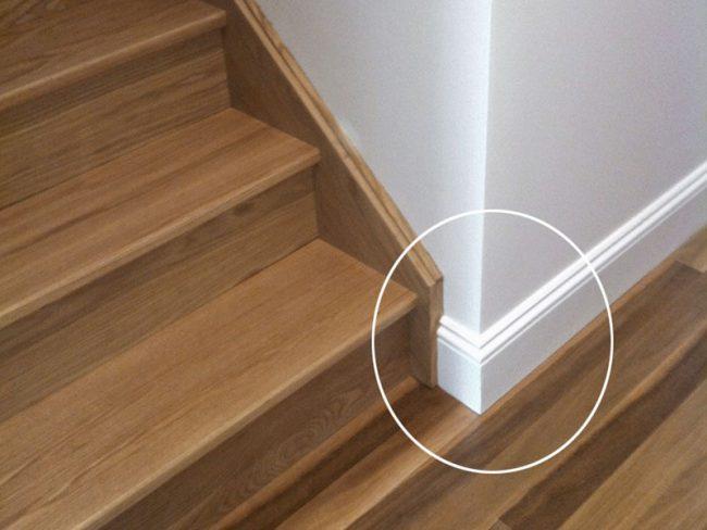 lát sàn gỗ loại nào tốt cho chung cư