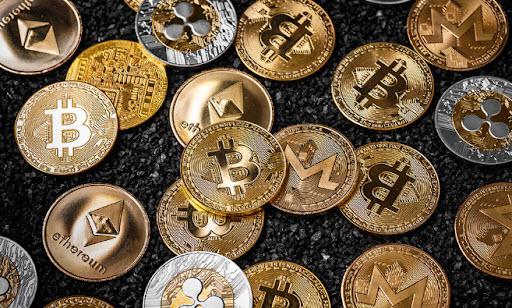 Blockchain và tiền điện tử