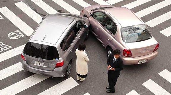 bảo hiểm xe ôtô
