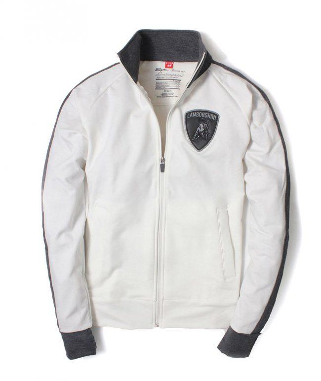áo khoác giá sỉ