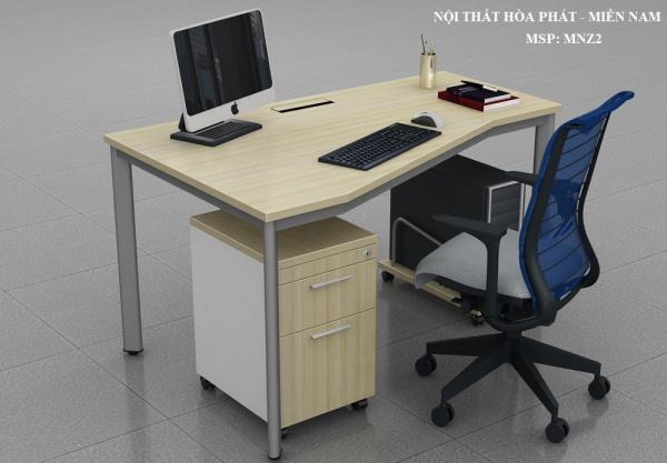 bàn ghế vi tính