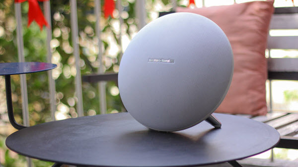 Loa Bluetooth Harman Kardon Onyx Studio 3 1