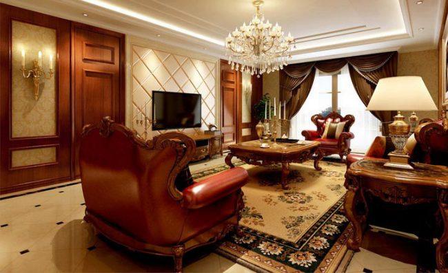 nội thất nhà đẹp