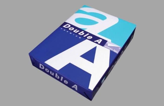 1 gram a4